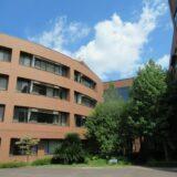 【帰国子女受験】関西の名門でIBが学べる立命館宇治高等学校ってどんな学校?