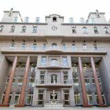 【帰国子女受験】「英語科」のコースがある江戸川女子高校ってどんな学校?