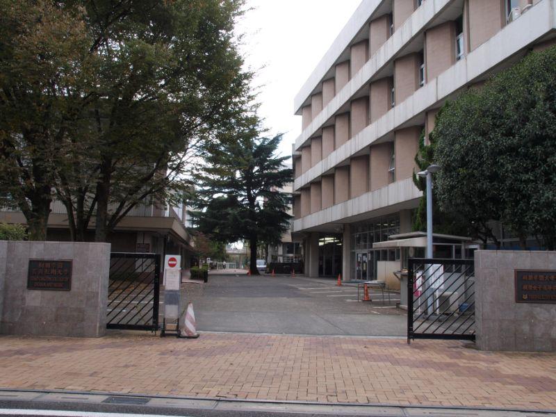 【帰国子女受験】英語以外の入試もある桐朋女子中学ってどんな学校?