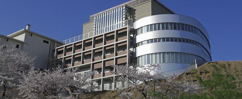 【帰国子女受験】100年の歴史をもつ関東学院中学ってどんな学校?
