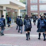 【帰国子女受験】英語教育に力を入れている関東学院六浦中学ってどんな学校?