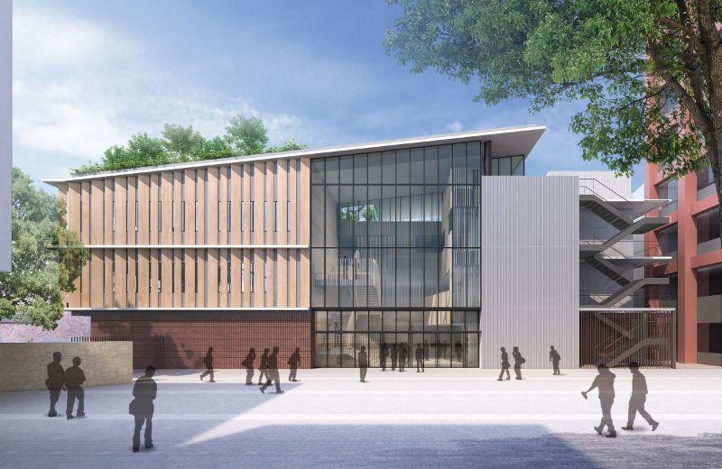 【帰国子女受験】東大・ハーバード大への合格者を出す海城中学ってどんな学校?
