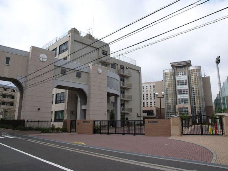 【帰国子女受験】国際教育に力をいれる日本大学中学ってどんな学校?
