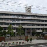 【帰国子女受験】「世界で輝く女性」を育てる鎌倉女子大学中等部ってどんな学校?
