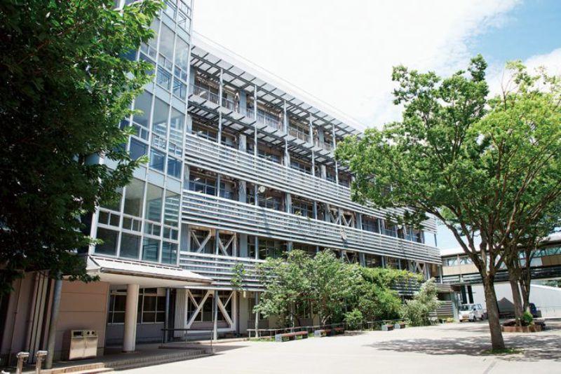【帰国子女受験】留学プログラムが充実の桐光学園高校ってどんな学校?