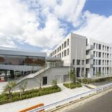 【帰国子女受験】個人の可能性を伸ばす埼玉栄中学ってどんな学校?