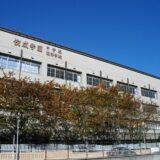 【帰国子女受験】ICT×グローバル教育を進める佼成学園高校ってどんな学校?