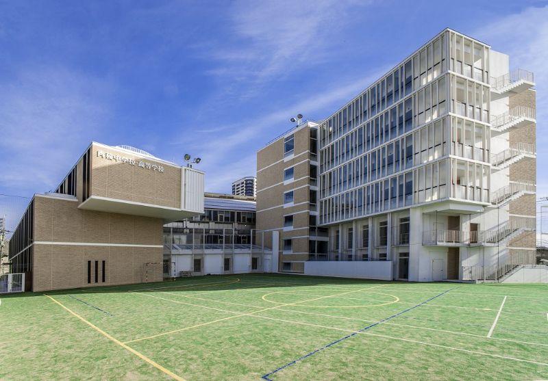 【帰国子女受験】理数系教育に強い青稜高校ってどんな学校?