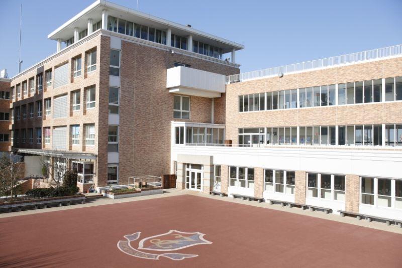 【帰国子女受験】高大連携を活かした富士見丘高校ってどんな学校?