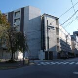 【帰国子女受験】3段階の英語教育を実施する三輪田学園中学ってどんな学校?