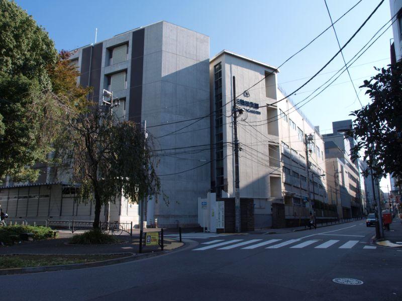 【帰国子女受験】三輪田学園中学ってどんな学校?