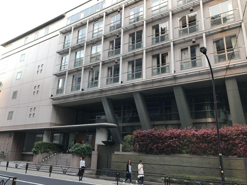 【帰国子女受験】スーパーイングリッシュクラスがある東京女子学園中学ってどんな学校?