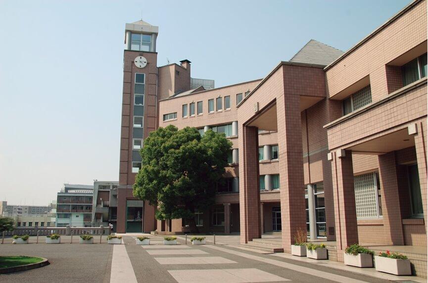 【帰国子女受験】日本初イマージョン教育を導入した暁星国際学園中学ってどんな学校?