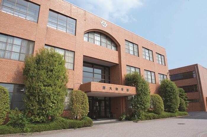 【帰国子女受験】関西の名門進学校である西大和学園高校ってどんな学校?