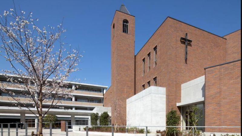 【帰国子女受験】HarvardやYaleの大学合格実績をもつ聖光学院中学ってどんな学校?