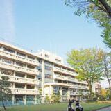 【帰国子女受験】名門として名高い國學院大學久我山中学ってどんな学校?