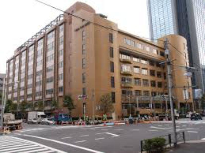 【帰国子女受験】入試試験科目がエッセイのみ!東京女子学園高校ってどんな学校?