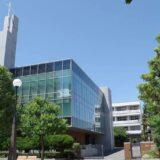 【帰国子女受験】グローバル教育の最先端をいく横須賀学院中学ってどんな学校?