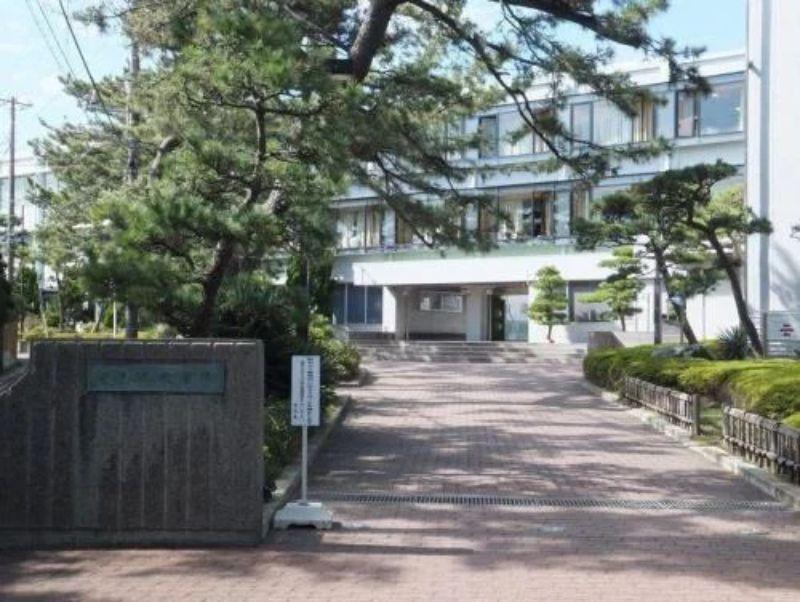 【帰国子女受験】神奈川の名門である逗子開成中学ってどんな学校?