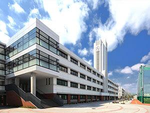 【帰国子女受験】新設校舎が魅力的な文教大学附属高校ってどんな学校?