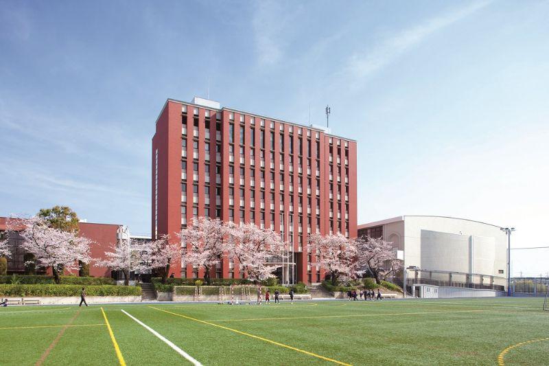 【帰国子女受験】単位認定留学プログラムがある中央大学附属高校ってどんな学校?