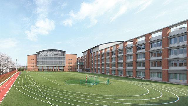 【帰国子女受験】海外大学の進学を目指せる昭和学院高校ってどんな学校?