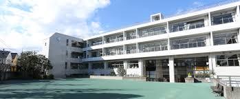 【帰国子女受験】IB MYP導入を開始する聖ヨゼフ学園高校ってどんな学校?