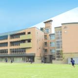 【帰国子女受験】実質4カ国留学ができる郁文館グローバル高校ってどんな学校?
