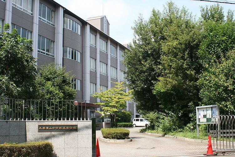 【帰国子女受験】海外研修豊富な大妻嵐山高校ってどんな学校?