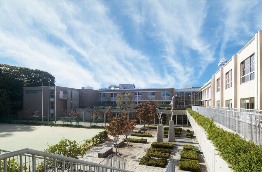【帰国子女受験】文京学院大学女子高校ってどんな学校?