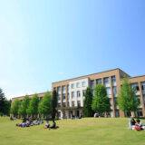 【帰国子女受験】帰国生にオススメな国際基督教大学(ICU)の特徴とは?