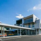 【学校・受験情報】American International School in Japan(ASIJ)はどんな学校?