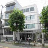 【帰国子女受験】国際キャリアコースがある品川エトワール女子高等学校ってどんな学校?
