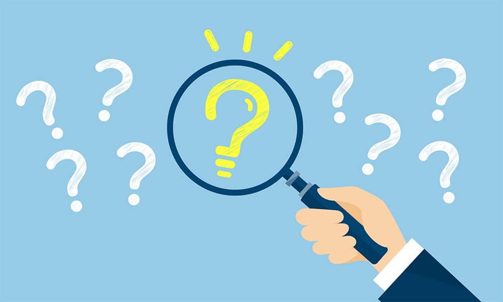 【IB DP】科目選択の悩み「Science系でおすすめの科目は?」IBDP43を取得した現役京大生が答えます!