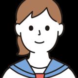 Tさま|帰国子女中学受験|娘の弱点補強に特化した授業で志望校合格