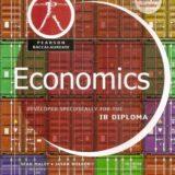 【IB DP】科目選択の悩み「Economicsではどんなことを勉強するの?」フルスコアを取得した現役京大生が答えます!