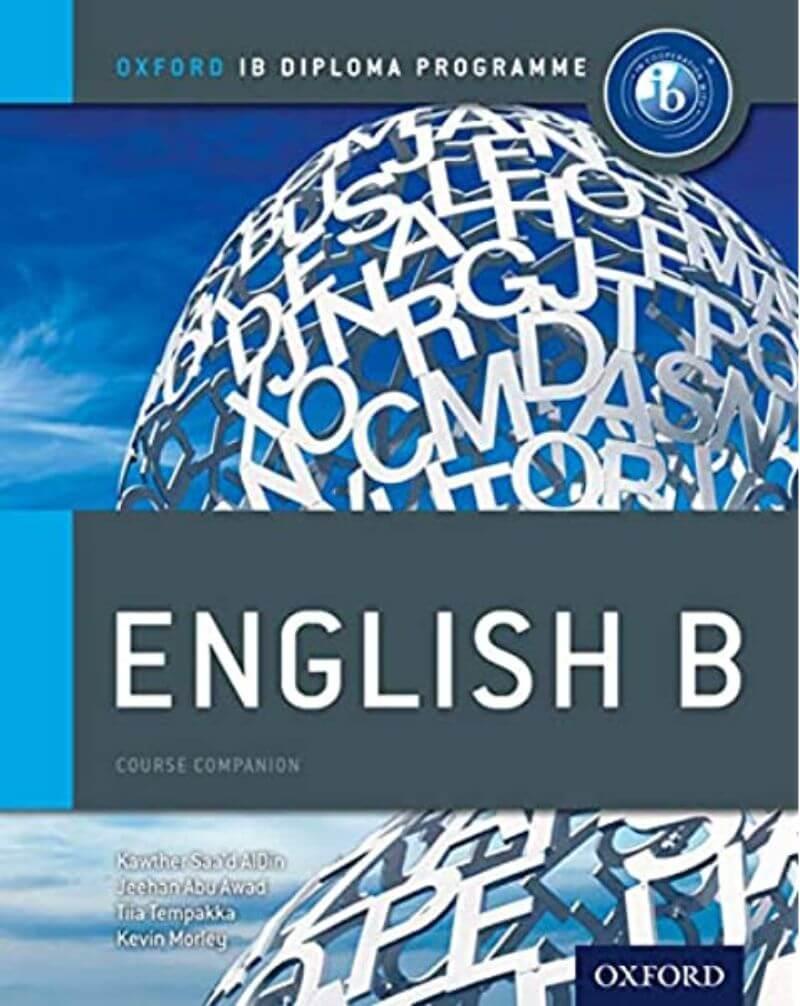 【IB DP】English B HL 英語ネイティブじゃなくても取っても大丈夫?IB44の現役京大生が答えます!