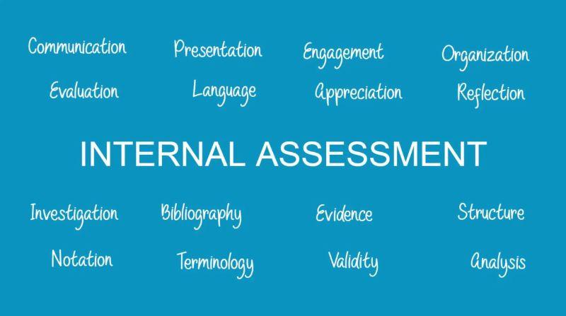 【IB DP】IA(Internal Assessment)で絶対気をつけるべきこと5選!