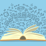 【IB Math】IB Math Application and Interpretation(AI)の変更点を解説!