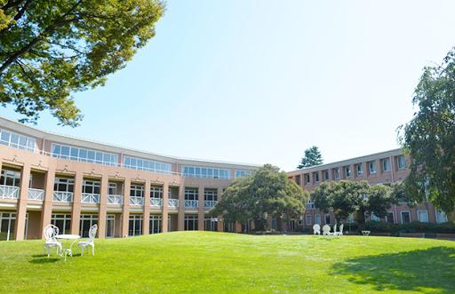 【帰国子女受験】三田国際学園中学校の帰国生入試とは?