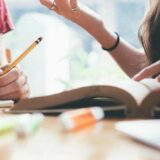 "【TOEFL】TOEFL iBT ""Independent Essay""で高得点を取るための6つの勉強法!"