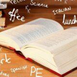 【IB DP】Exam対策に必須!Past Paper活用法 〜過去問の取り組み方〜