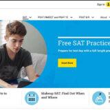 【SAT】試験まで1ヶ月!そんな時にMathは何を優先して取り組めばよい?