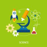 【IB】疑問に答える!「IB Scienceの中で何を履修すべき?」