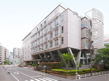 【帰国子女受験】渋谷教育学園渋谷中学高等学校の帰国生入試とは?