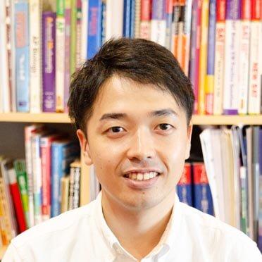 田中 隆介