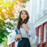 【TOEFL】大学帰国生入試でほぼ必須のTOEFL iBT!初めての受験で注意すべきこと5選!