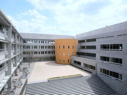【帰国子女受験】帰国生受け入れ数が多い東京都市大学付属中学ってどんな学校?