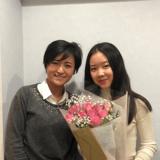 Oさま|帰国子女高校受験|第一志望に合格「自分も英語を人に指導してみたい」